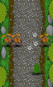 Reverie - Dawn apk screenshot
