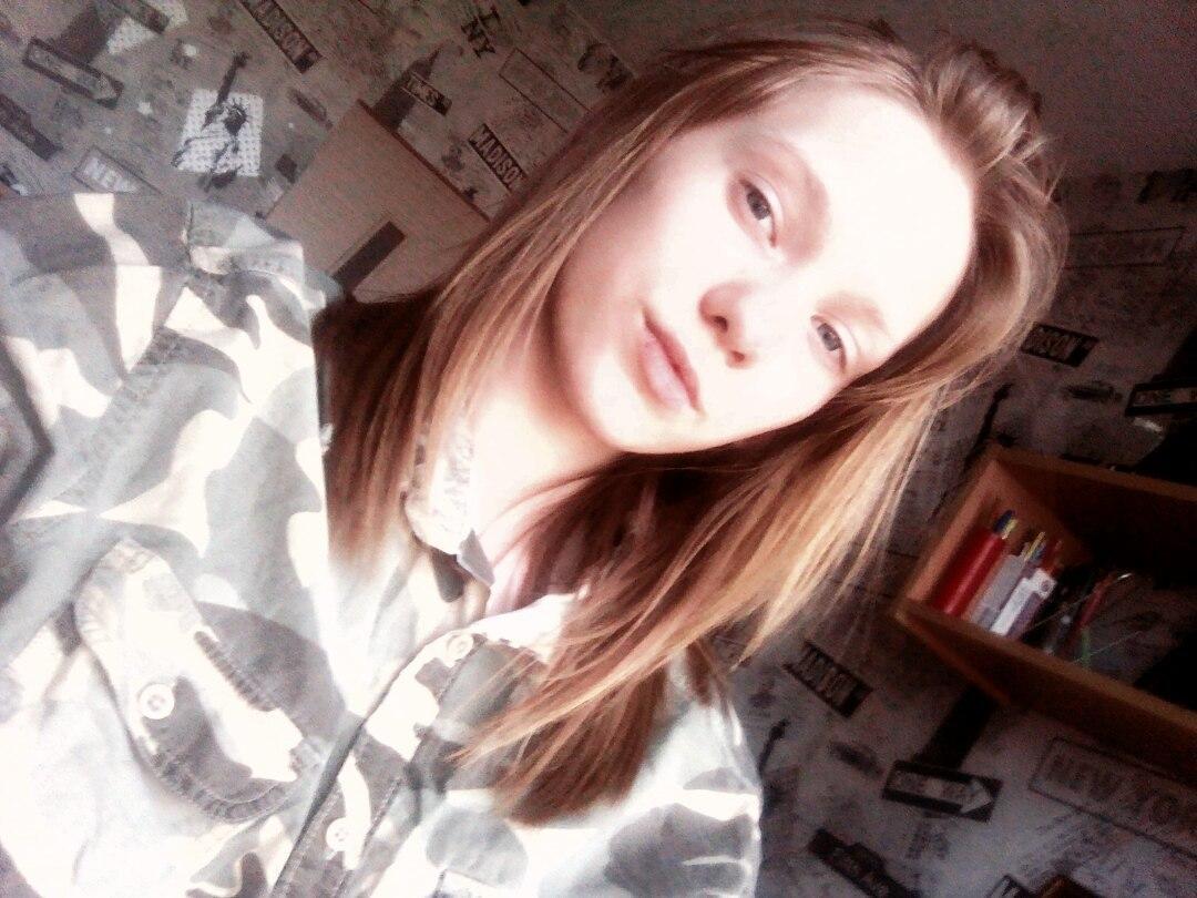 Ladies russian beautiful 20 Hottest