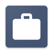ROS Bag icon