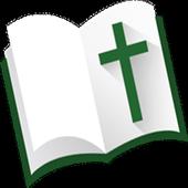 Bukawa Amamas Bible icon