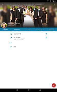 LDS Tools apk screenshot