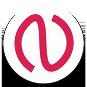 Notify Plugin icon