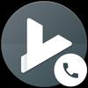 Call plugin for Yatse ikona