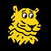 LEO dictionary icon