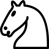 lichess icon
