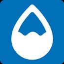 Lilo icon