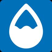 Lilo иконка