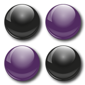 Turbo Gomoku icon