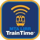 LIRR TrainTime APK