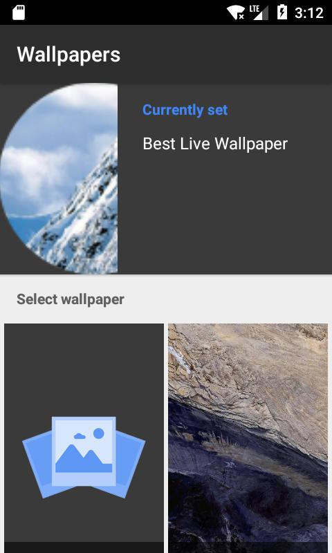 Download 680 Koleksi Wallpaper Animasi Terbaik Gratis
