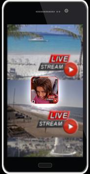 Live Cam Streams poster