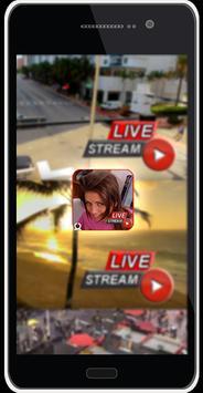Live Cam Streams screenshot 1
