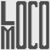 locomoco icon