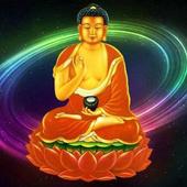 佛教音乐-可制作铃声 icon