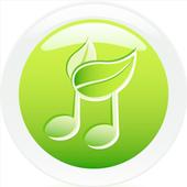 经典国语老歌 70 80 90年代 精选集 icon