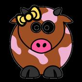 Loklak Wok icon