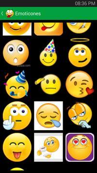 imagenes para whatsapp apk screenshot