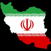 VoA Farsi icon