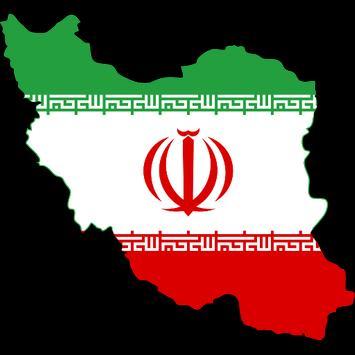 VoA Farsi poster