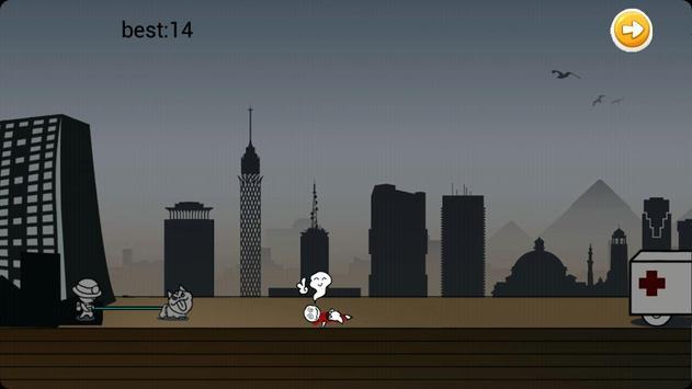 Pig Rescue Team-Casual games apk screenshot