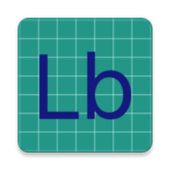 Link Budget icon