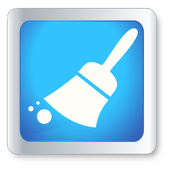 RAM Booster - Super System Cleaner icon
