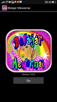 Belajar mewarnai screenshot 8