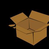 Moveit Puzzle icon