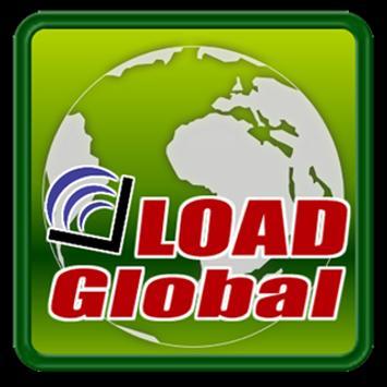 LoadGlobal poster