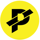 $PAC Mobile Wallet icon