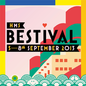 Bestival 2013 (Unofficial) icon