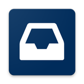 Syntec Occasions Inname icon