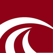 PASFAA 2013 Conference icon