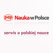 Science and Scholarship Poland icon