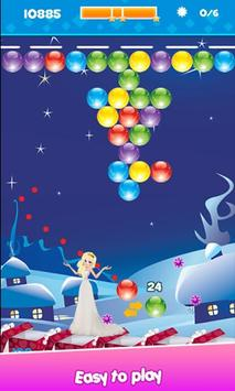 Navya  Bubble Shooter screenshot 1