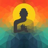 BB Adventure icon