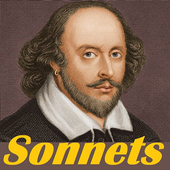 Shakespeare's Sonnets & Analysis icon