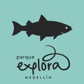 Acuario Explora icon