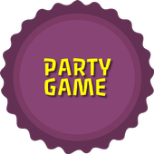 Party Game - Social games! icon