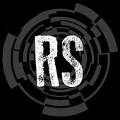 Rhythm! Scene icon