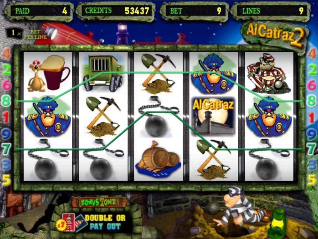 Скачать игровые автоматы алькатрас на андроид играть онлайн в карты на раздевание бесплатно на андроид