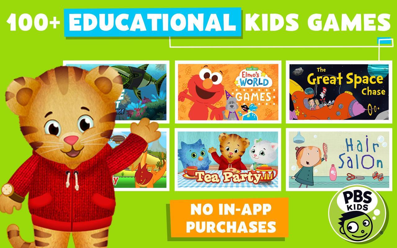 Childrens Video Games Free Online