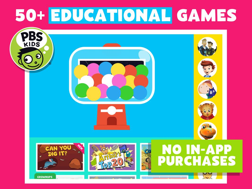 dating games for kids free play