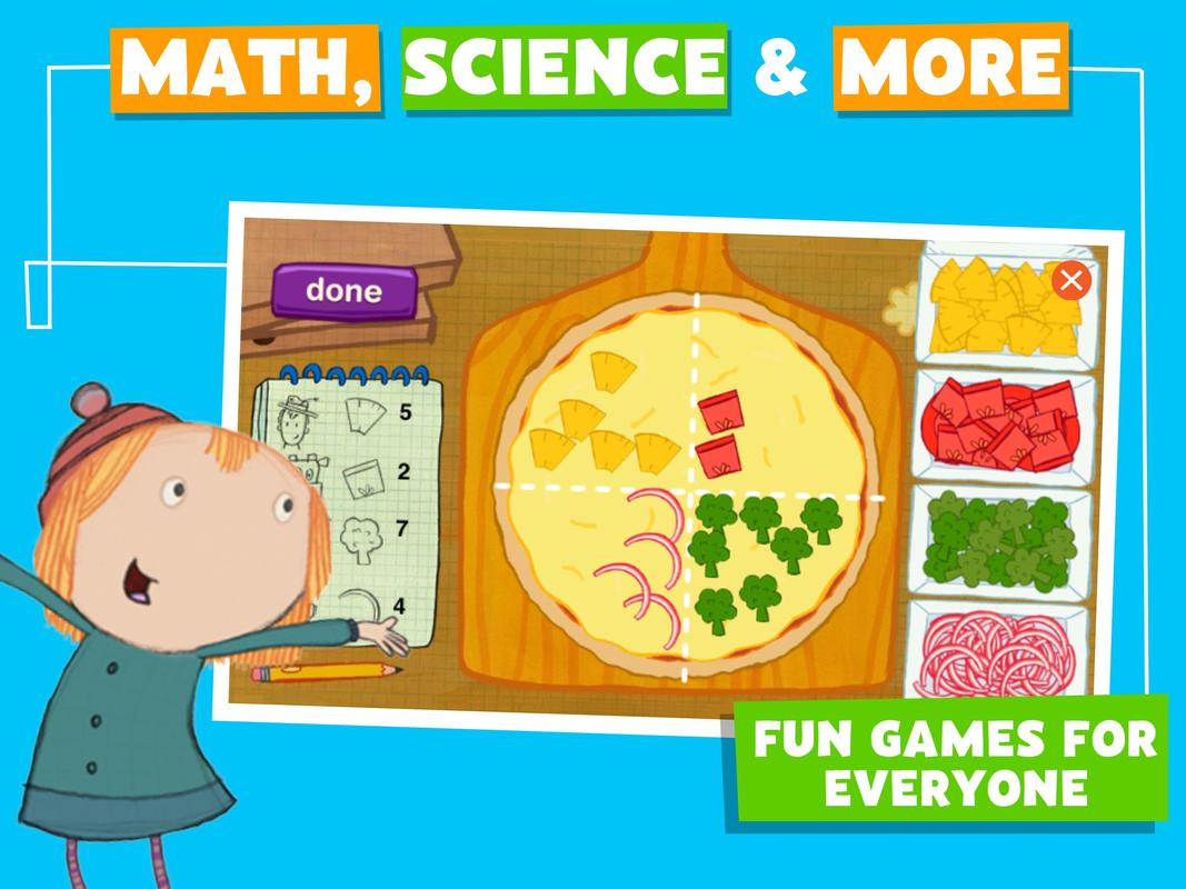 dating games free online for kids games downloads