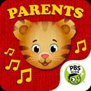 Daniel Tiger for Parents APK