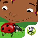 Outdoor Family Fun with Plum APK
