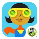 PBS KIDS Super Vision™ APK