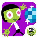 PBS KIDS Party APK