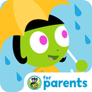 Play and Learn Science APK