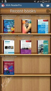 PDF Biggest poster